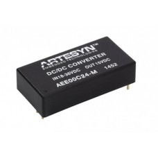 AEE00B12-M Artesyn 10 Watt Medical Isolated DC-DC Converters