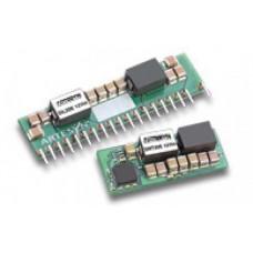 SMT30E-12W3V3J Artesyn 99 Watt (30 Amp) Non-Isolated DC-DC Converters