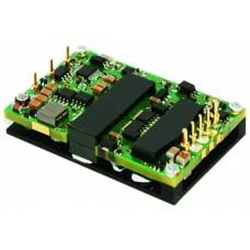 AVQ300-48S12 Series Artesyn 300 Watt Quarter-Brick Isolated DC-DC Converters