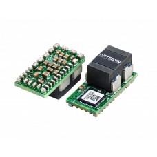 LGA80D-00DADJJ (Dual output Non-isolated) Artesyn Digital Dual Output Non-isolated Converter