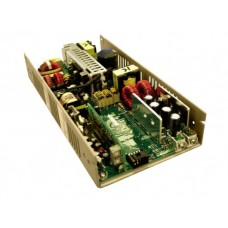 LPS173-M-C Artesyn 110-175 Watt Medical AC-DC Power Supplies
