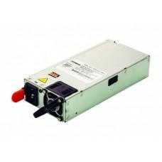 DS1100PED-3 Series Artesyn 1100 Watt Front End AC-DC Power Supplies