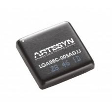 LGA06C-00SADJJ Artesyn 30 Watt (6 Amp) Non-Isolated DC-DC Converters
