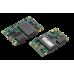 ADQ600-48S12B-6L (600W 12V 1/4 brick) Artesyn 12V 600W 1/4 brick