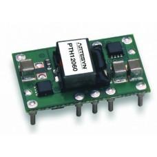 PTH12060 Series Artesyn 55 Watt (10 Amp) Non-Isolated DC-DC Converters