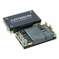 BCQ1300-48S12B-4L (1300W 12V 1/4 brick) Artesyn 1/4 Brick