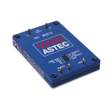 AIT00ZPFC Series Artesyn Three Quarter Brick PFC Modules
