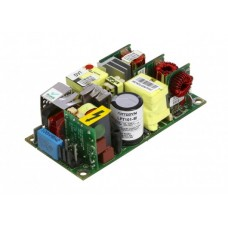LPT100-M Series Artesyn 80—130 Watt AC-DC Medical Power Supplies