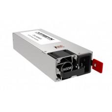 CSU2400AP-3-100 Artesyn 2400W CRPS-type Power Supply