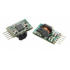 LDO10C-005W05-VJ Artesyn 50 Watt (10 Amp) Non-Isolated DC-DC Converters