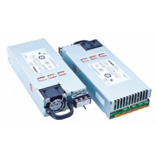 DS460SDC Series Artesyn 460 Watt Power Supplies (48 V DC Input)