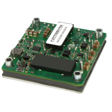 AVE350B-48S28-6 Artesyn 350 Watt Isolated DC-DC Converters for RF Applications