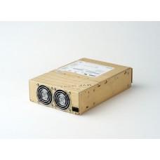 iMP8 Series Artesyn 1000–1200 Watt Configurable AC-DC Power Supplies