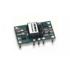 PTH03060W Artesyn 25 Watt (10 Amp) Non-Isolated DC-DC Converters