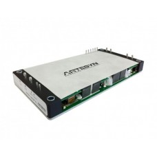 AGF800-48S48P-6L (800W 48V full brick) Artesyn 800 Watt Isolated DC-DC Converters for RF Applications