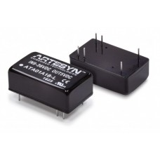 ATA01C18-L (9-36Vin, 15V 0.4A output) Artesyn Industrial DC-DC