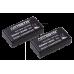 ERM01BB18 (20W 2by1 DCDC converter) Artesyn 20W 2by1 DC-DC converter