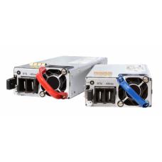 DS1100SDC Series Artesyn 12V 1100 Watt Power Supplies (48 V DC Input)