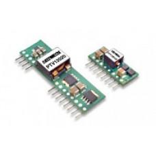 PTH03020W Artesyn 55 Watt (22 Amp) Non-Isolated DC-DC Converters