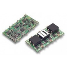 PTH04040W Artesyn Watt (60 Amp) Non-Isolated DC-DC Converters