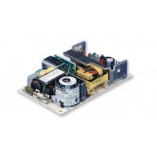 LPS43 Artesyn 40-55 Watt AC-DC Power Supplies