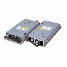 DS2500PE Series Artesyn 2500 Watt Front End AC-DC Power Supplies