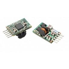 LDO06C-005W05-VJ Artesyn 30 Watt (6 Amp) Non-Isolated DC-DC Converters