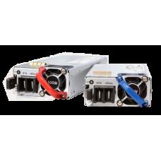 DS500SDC Series Artesyn 12V 500 Watt Power Supplies (48 V DC Input)