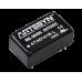 ATA01A36-L (18-75Vin, 5V 1.2A) Artesyn Industrial DC-DC