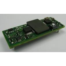 IBC04 Series Artesyn 50 watt Eight-Brick Isolated DC-DC Converters