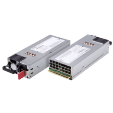 CSU550AP-3-001 (550W CRPS, Platinum, Rev) Artesyn 550W CRPS-type Power Supply