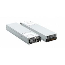 DS650/850DC Series Artesyn 650–850 Watt Power Supplies (48 V DC Input)